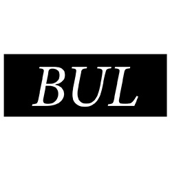 BUL LTD. of Israel