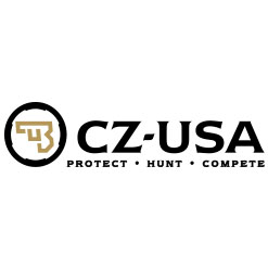 CZ | 2nd Amendment Wholesale