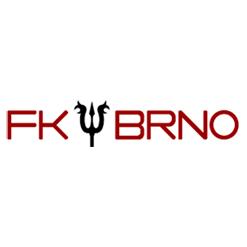 FK BRNO