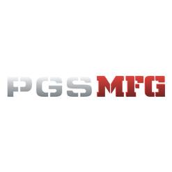 PGS MFG