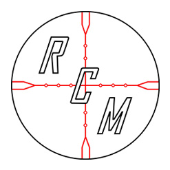 Rim Country MFG