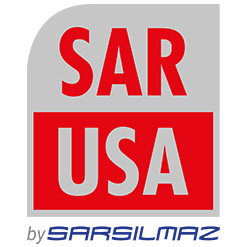 SAR USA by Sarsilmaz