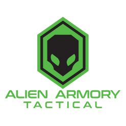 Alien Armory Tactical