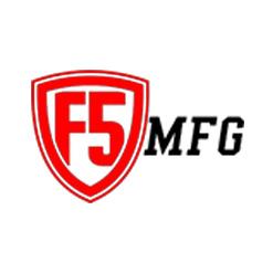 F5 MFG