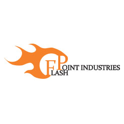 Flash Point Industries