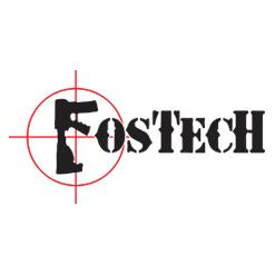Fostech
