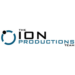 Ion Productions Team