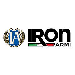 Iron Armi