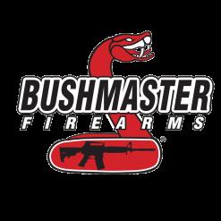Bushmaster Firearms