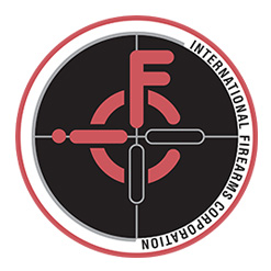 International Firearm Corporation