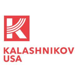 Kalashnikov USA