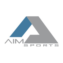 Aim Sports