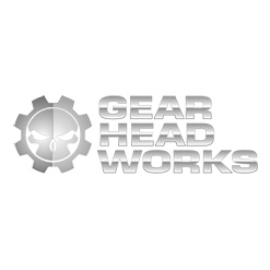 Gear Head Works