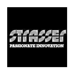 Strasser of Austria
