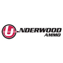 Underwood Ammo