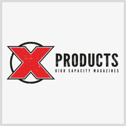 X Products