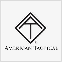 American Tactical