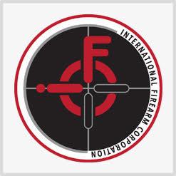 International Firearm Corporation