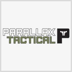 Parallax Tactical