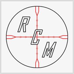 Rim Country MFG