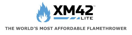 XM42 Lite