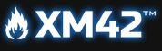 XM42 Gen 3