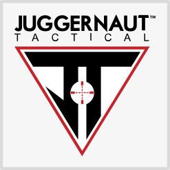 Juggernaut Tactical