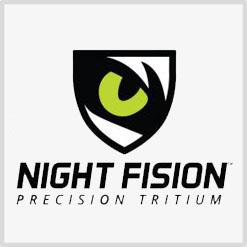 Night Fision