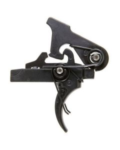 Geissele G2S 2 Stage AR Trigger