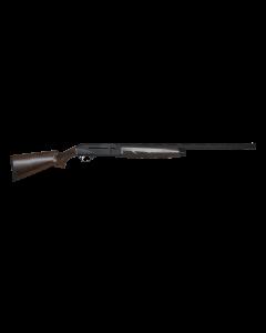 """CZ 720 G2 Reduced Length Semi-Auto Shotgun - Turkish Walnut   20ga   26"""" Barrel   2 3/4"""" & 3"""" Chambering   4rd"""