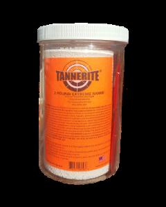 Tannerite 2 lb Extreme Range Target