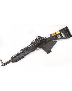 "Hi-Point 4595TS .45ACP California Compliant Carbine - Black   17.5"" Barrel   Target Stock"