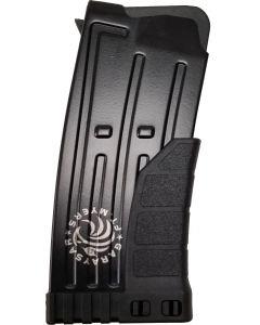 Garaysar 12ga Shotgun Magazine - 5rd | Fits Fear-104, 105, 109, 116, 125 and MKA1919