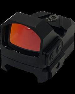 Ac M10X Red Dot
