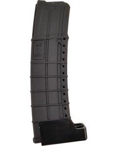 ATI .410ga Shotgun Magazine - Black   15rd