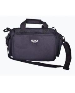 ATI Rukx Gear Range Bag - Black