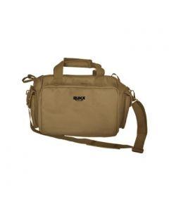 ATI Rukx Gear Range Bag - Tan
