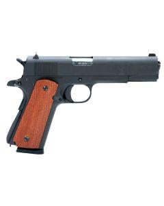"ATI FX45 Firepower Xtreme 45ACP Military 1911 Pistol 5"" Barrel - Black"
