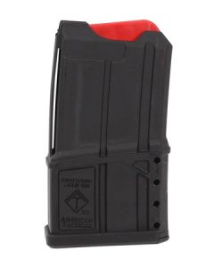 ATI .410ga Shotgun Magazine - Black | 5rd