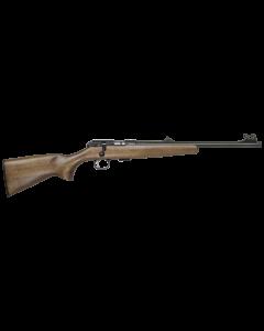 "CZ 457 Scout Rifle - Beechwood | .22LR | 16.5"" Barrel | Single Shot"