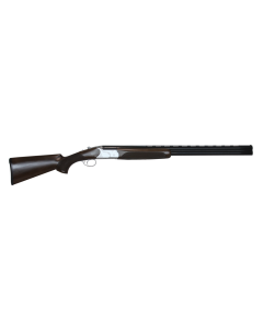 "CZ Redhead Premier O/U Shotgun - Turkish Walnut | 12ga | 28"" Barrel 