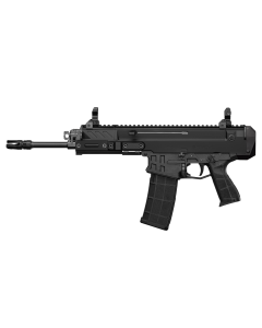 "CZ Bren 2 Ms Pistol - Black | 5.56NATO | 14"" Barrel"
