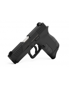 "Diamondback DB9 Compact Pistol - Black | 9mm | 3"" Barrel"