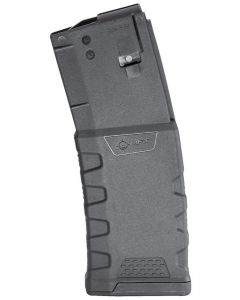 Mission First Tactical AR15 Extreme Duty Magazine - Black | 30rd