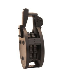 FosTech Origin-12 Shotgun Drum Magazine - 20rd