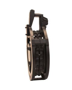FosTech Origin-12 Shotgun Drum Magazine - 30rd