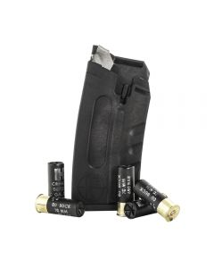 FosTech Origin-12 Shotgun Stick Magazine - 5rd