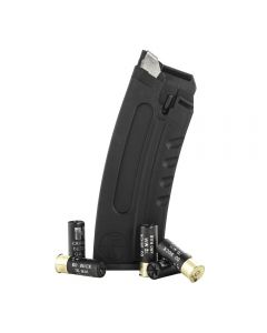 FosTech Origin-12 Shotgun Stick Magazine - 8rd