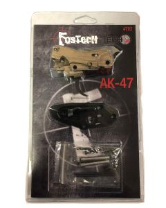 Fostech Echo AK Drop In Trigger For AK-47