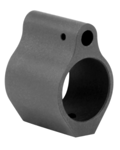Aim Sports Low Profile Gas Block - .750"
